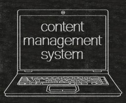 Best CMS: A Short Guide to the Best Content Management Systems ... | online marketing for SMEs in tourism | Scoop.it