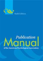 Cómo citar siguiendo las normas APA con Microsoft Word 2010 » Enfermeria Basada en la Evidencia (EBE) | Enfermería basada en la evidencia | Scoop.it