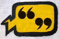 Discomfort That Lies In Comfort - via HOW Design | Design Revolution | Scoop.it