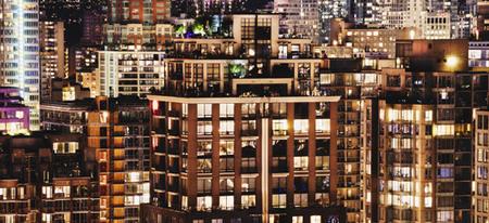 Efficacité énergétique et bâtiments : définition, solutions, chiffres | Economies d'énergies | Scoop.it