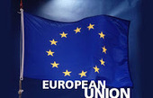 Unprofessional Translation: European Directive on Court Interpreting   Terminology   Scoop.it