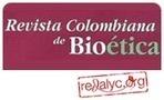 Biología y vulnerabilidad humana | Temas de DH | Scoop.it
