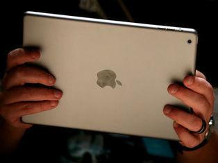 iPad Air explota en una tienda de telefonía en Australia :: El Informador   Antonio Galvez   Scoop.it