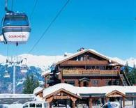 PlanetSKI | News | Courchevel hotels win awards | courchevel | Scoop.it