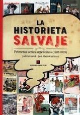 Los mejores libros de literatura infantil y juvenil 2012 | Recursos educ.ar | Noticias sobre LIJ | Scoop.it