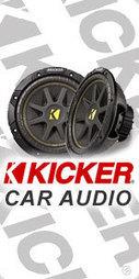 expert alpine car audio | jcmolina80 | Scoop.it