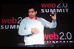 Salman Khan: The Future of Education in 10 Minutes | WiredAcademic | 21st Century Education - USA | Scoop.it