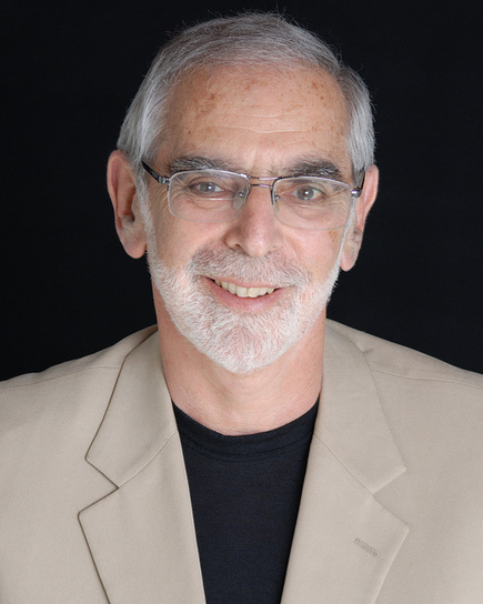 """Interview with Benjamin J. Cohen, author of """"The Future of Money"""", """"The Future of the Dollar"""", and """"The Future of Global Currency""""   Nouveaux paradigmes   Scoop.it"""
