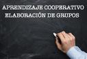 Aprendizaje cooperativo. Cómo formar equipos de aprendizaje en clase | Metodologías alternativas de aula | Scoop.it