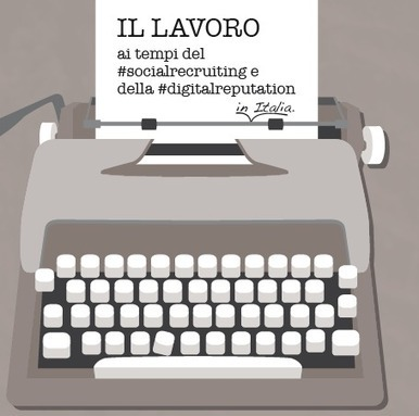 Per trovare lavoro, curate i social network | Social Media (network, technology, blog, community, virtual reality, etc...) | Scoop.it