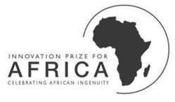 Nigerian Invents Weed Driven Solar Power Production   Afrique, une terre forte et en devenir... mais secouée encore par ses vieux démons   Scoop.it