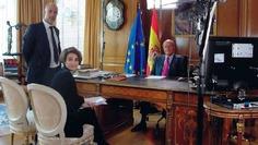Francia emite el documental del rey Juan Carlos que TVE ha vetado porque no sale Rajoy | Partido Popular, una visión crítica | Scoop.it