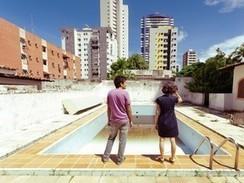 Brasil indica 'O som ao redor' para tentar vaga no Oscar 2014 | The Oscars | Scoop.it