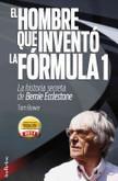 El hombre que inventó la Formula 1 | Patrocinadores en la Formula 1 | Scoop.it