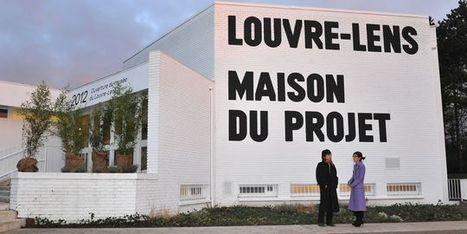 Paysage avec chef-d'oeuvre | Le Monde | Kiosque du monde : A la une | Scoop.it