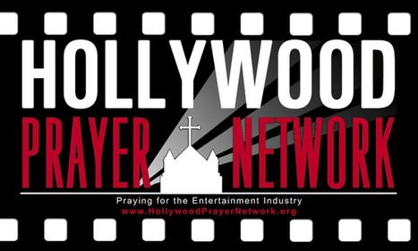 ARTS & ENTERTAINMENT: April Prayer/Newsletter | Transform LA | Scoop.it