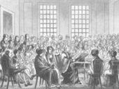 BBC - Religions - Christianity: Quakers | Quakers Research | Scoop.it
