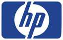 Escape Velocity: HP | Business Strategy and Management | Scoop.it