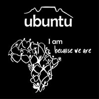 How to co-create change in an Ubuntu Circle - Leadership & Change Magazine | Organisation Development | Scoop.it