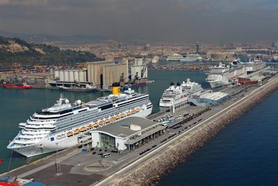 #TurismoCompetitivo : Las claves de evolución del turismo para el futuro | Estrategias Competitivas enTurismo: | Scoop.it