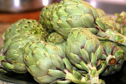 Alimentos y plantas medicinales que ayudan a limpiar el hígado | Plantas y alimentos | Scoop.it