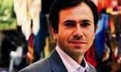türkü indir | Gezilecek Yerler | Scoop.it