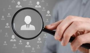 Employees on Social Media? Have No Fear | Marketing Sales and RRHH | Scoop.it