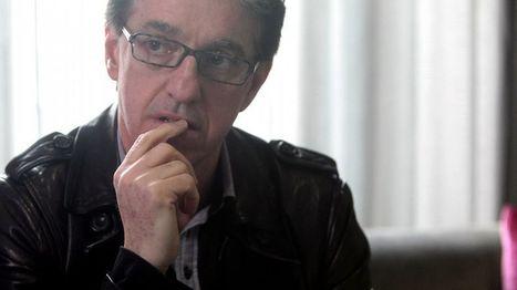 «La sombra de Franco se ve en las memorias divididas y en el uso político de la Historia» | Enseñar Geografía e Historia en Secundaria | Scoop.it