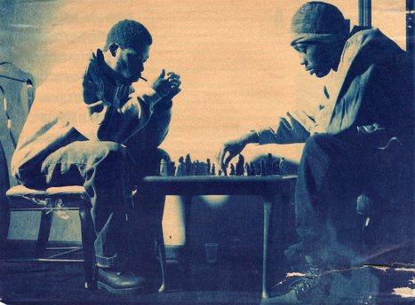 Top Ten Chess Lyrics in Hip-Hop | Wu-Tang Clan | Scoop.it