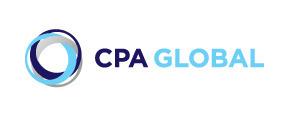 Étude de CPA Global sur le secteur de la PI : PARIS, October 27, 2014 | Veille technologique et brevets d'invention | Scoop.it
