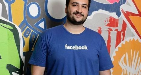Facebook cria plataforma de e-learning para agências e marcas | E-learning | Scoop.it