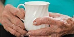 Does cold weather make arthritis worse? - Health & Wellbeing | Arthritis News | Scoop.it