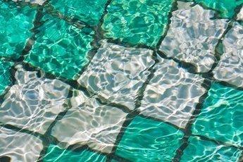 Existe-t-il des revêtements de sol en verre ?   Tutoriels & Inspirations - Bricolage   Scoop.it