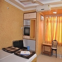 Budget Hotels in Ranchi, Cheap & Luxury Hotels in Ranchi Jharkhand– Hotel Rajdhani Plaza | Travel | Scoop.it