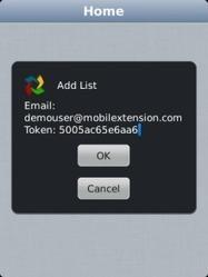 Download mobilextension - Free Apps from BlackBerry App World | mobilextension | Scoop.it