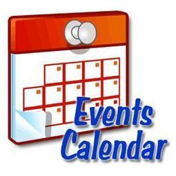 Tri-Cities.com Calendars - multiple library events | Tennessee Libraries | Scoop.it