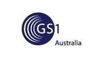 GS1 Australia launches the GS1 Institute – education and training in the supply chain | Global Data Synchronization | Scoop.it