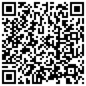 How a QR code could give you that family history research breakthrough | QR Code Cemetery | Scoop.it