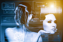 The Singularity is an Overly Simplistic Idea | Un œil nouveau sur la SFFF ! | Scoop.it