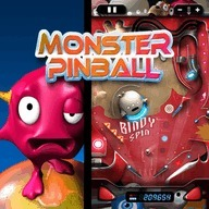 matmi:blog » Blog Archive » Monster Pinball is 'all about Symbian'   New Digital Media   Scoop.it