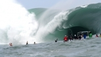 Epic Chopes - Tow Session Highlights | Life, The Universe & Everything.... | Scoop.it