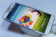 Smartphones: Samsung conforte sa place de numéro 1, Apple recule - high-tech - Actualités sur orange.fr | Téléphone | Scoop.it