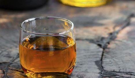 Sept choses à savoir sur le whisky - L'Express   tio   Scoop.it