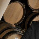 Le vigneron bourguignon Laurent Ponsot a permis de démasquer le faussaire de grands crus Rudy Kurniawan | Ben Wine Marketing | Scoop.it