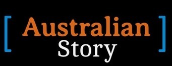 Australian Story :: Australian Story Special David Hicks | Business and Legal Studies | Scoop.it
