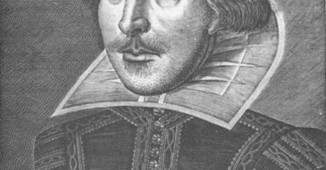 Shakespeare's Globe: About Us - Shakespeare / Shakespeare's Globe | William Shakespeare and the Globe Theater | Scoop.it