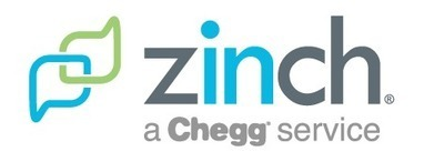 Welcome to Zinch | Scholarships | Scoop.it