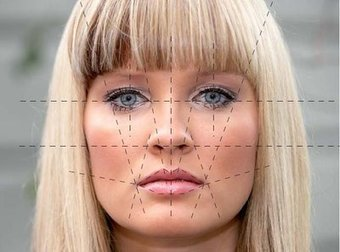 Facial recognition software can create personalized retail experiences | Mobile Marketing Management | Scoop.it