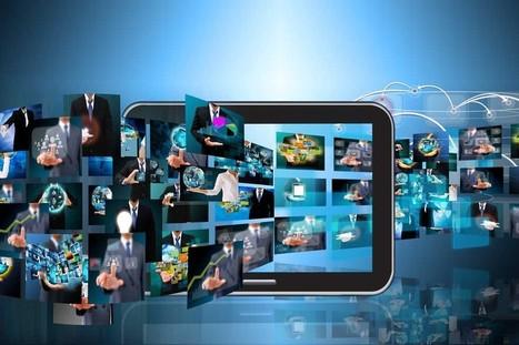 Publicidad digital crece por cuenta de las redes sociales - ElEspectador.com   Comunicación y Redes Sociales (SMO)   Scoop.it