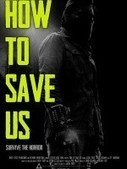 How to Save Us izle, 2015 Korku | onlinefilmizle | Scoop.it